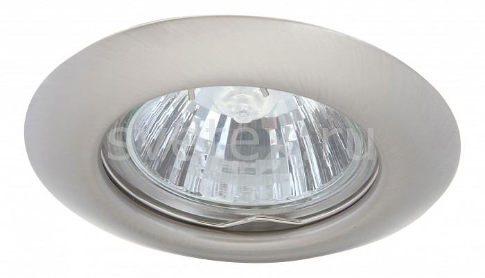 Комплект из 3 встраиваемых светильников Arte LampНастенно-потолочные<br>Артикул - AR_A1203PL-3SS,Бренд - Arte Lamp (Италия),Коллекция - Praktisch,Гарантия, месяцы - 24,Время изготовления, дней - 1,Глубина, мм - 110,Диаметр, мм - 80,Размер врезного отверстия, мм - 55,Тип лампы - галогеновая,Количество ламп - 1,Общее кол-во ламп - 3,Напряжение питания лампы, В - 220,Максимальная мощность лампы, Вт - 50,Цвет лампы - белый теплый,Лампы в комплекте - галогеновые GU10,Цвет арматуры - серебро,Тип поверхности арматуры - матовый,Материал арматуры - сталь,Возможность подлючения диммера - можно,Форма и тип колбы - полусферическа с рефлектором,Тип цоколя лампы - GU10,Цветовая температура, K - 2800 - 3200 K,Световой поток, лм - 500,Экономичнее лампы накаливания - на 50%,Светоотдача, лм/Вт - 10,Класс электробезопасности - I,Общая мощность, Вт - 150,Степень пылевлагозащиты, IP - 20,Диапазон рабочих температур - комнатная температура<br>