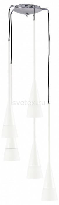 Фото Подвесной светильник Lightstar Simple Light 804 804250