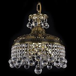 Подвесной светильник Bohemia Ivele CrystalБез плафонов<br>Артикул - BI_1778_30_GB_Balls,Бренд - Bohemia Ivele Crystal (Чехия),Коллекция - 1778,Гарантия, месяцы - 24,Высота, мм - 300,Диаметр, мм - 300,Размер упаковки, мм - 380x380x300,Тип лампы - компактная люминесцентная [КЛЛ] ИЛИнакаливания ИЛИсветодиодная [LED],Общее кол-во ламп - 5,Напряжение питания лампы, В - 220,Максимальная мощность лампы, Вт - 40,Лампы в комплекте - отсутствуют,Цвет плафонов и подвесок - неокрашенный,Тип поверхности плафонов - прозрачный,Материал плафонов и подвесок - металл, хрусталь,Цвет арматуры - золото черненое,Тип поверхности арматуры - глянцевый, рельефный,Материал арматуры - латунь,Возможность подлючения диммера - можно, если установить лампу накаливания,Тип цоколя лампы - E14,Класс электробезопасности - I,Общая мощность, Вт - 200,Степень пылевлагозащиты, IP - 20,Диапазон рабочих температур - комнатная температура,Дополнительные параметры - способ крепления светильника к потолку - на крюке, указана высота светильника без подвеса<br>