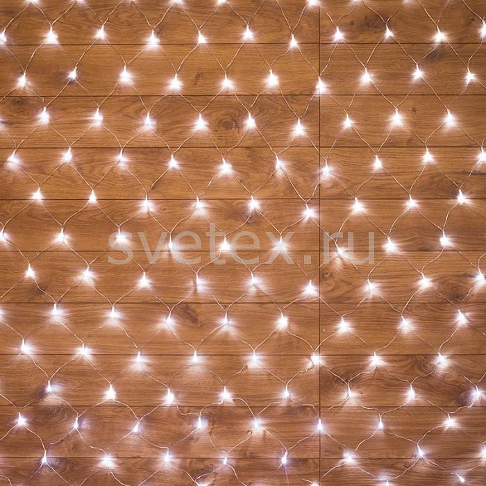 Фото Сеть световая Неон-Найт 1.8 м x 1.5 м Home 215-135