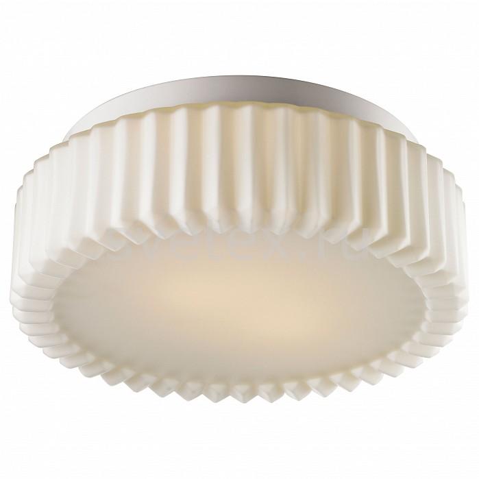Накладной светильник Arte LampКруглые<br>Артикул - AR_A5027PL-2WH,Бренд - Arte Lamp (Италия),Коллекция - Aqua,Гарантия, месяцы - 24,Время изготовления, дней - 1,Высота, мм - 110,Диаметр, мм - 300,Тип лампы - компактная люминесцентная [КЛЛ] ИЛИнакаливания ИЛИсветодиодная [LED],Общее кол-во ламп - 2,Напряжение питания лампы, В - 220,Максимальная мощность лампы, Вт - 60,Лампы в комплекте - отсутствуют,Цвет плафонов и подвесок - белый,Тип поверхности плафонов - матовый, рельефный,Материал плафонов и подвесок - стекло,Цвет арматуры - белый,Тип поверхности арматуры - глянцевый,Материал арматуры - металл,Количество плафонов - 1,Тип цоколя лампы - E27,Класс электробезопасности - I,Общая мощность, Вт - 120,Степень пылевлагозащиты, IP - 44,Диапазон рабочих температур - от -40^C до +40^C<br>