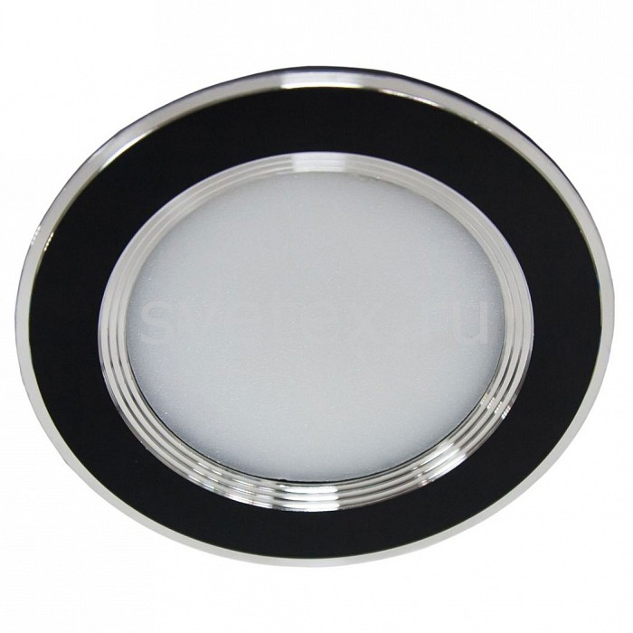 Встраиваемый светильник FeronСветодиодные<br>Артикул - FE_28544,Бренд - Feron (Китай),Коллекция - AL527,Гарантия, месяцы - 24,Глубина, мм - 25,Диаметр, мм - 108,Размер врезного отверстия, мм - 78,Тип лампы - светодиодная [LED],Общее кол-во ламп - 1,Напряжение питания лампы, В - 45,Максимальная мощность лампы, Вт - 7,Цвет лампы - белый,Лампы в комплекте - светодиодная [LED],Цвет плафонов и подвесок - белый,Тип поверхности плафонов - матовый,Материал плафонов и подвесок - акрил,Цвет арматуры - хром, черный,Тип поверхности арматуры - глянцевый, матовый,Материал арматуры - дюралюминий,Количество плафонов - 1,Возможность подлючения диммера - нельзя,Компоненты, входящие в комплект - блок питания 45В,Цветовая температура, K - 4000 K,Световой поток, лм - 560,Экономичнее лампы накаливания - в 7.1 раз,Светоотдача, лм/Вт - 72,Ресурс лампы - 30 тыс. часов,Класс электробезопасности - II,Напряжение питания, В - 220,Степень пылевлагозащиты, IP - 20,Диапазон рабочих температур - комнатная температура<br>
