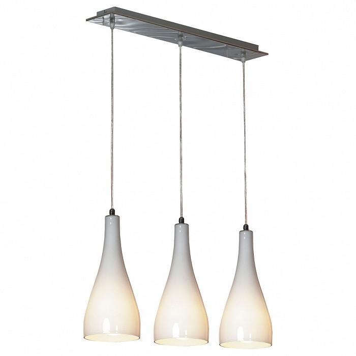 Фото Подвесной светильник Lussole Rimini LSF-1106-03