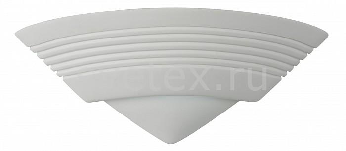 Накладной светильник ST-LuceСветодиодные<br>Артикул - SL579.551.01,Бренд - ST-Luce (Китай),Коллекция - Nivea,Гарантия, месяцы - 24,Время изготовления, дней - 1,Ширина, мм - 340,Высота, мм - 160,Размер упаковки, мм - 600х440х450,Тип лампы - светодиодная [LED],Общее кол-во ламп - 1,Напряжение питания лампы, В - 220,Максимальная мощность лампы, Вт - 3,Цвет лампы - белый дневной,Лампы в комплекте - светодиодная [LED],Цвет плафонов и подвесок - белый,Тип поверхности плафонов - матовый, рельефный,Материал плафонов и подвесок - керамика,Цвет арматуры - белый,Тип поверхности арматуры - матовый,Материал арматуры - гипс,Количество плафонов - 1,Возможность подлючения диммера - нельзя,Цветовая температура, K - 6000 K,Класс электробезопасности - I,Степень пылевлагозащиты, IP - 20,Диапазон рабочих температур - комнатная температура,Дополнительные параметры - светильник предназначен для использования со скрытой проводкой<br>