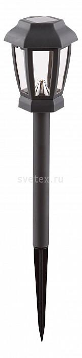 Наземный низкий светильник GloboСветильники<br>Артикул - GB_33861-4,Бренд - Globo (Австрия),Коллекция - Solar,Гарантия, месяцы - 24,Высота, мм - 380,Диаметр, мм - 88,Размер упаковки, мм - 300x80x385,Тип лампы - светодиодная [LED],Общее кол-во ламп - 1,Напряжение питания лампы, В - 3.2,Максимальная мощность лампы, Вт - 0.06,Цвет лампы - белый,Лампы в комплекте - светодиодная [LED],Цвет плафонов и подвесок - неокрашенный,Тип поверхности плафонов - прозрачный,Материал плафонов и подвесок - полимер,Цвет арматуры - черный,Тип поверхности арматуры - матовый,Материал арматуры - полимер,Количество плафонов - 1,Компоненты, входящие в комплект - аккумулятор (время работы без подзарядки 6 часов), солнечные батареи,Цветовая температура, K - 4000 K,Класс электробезопасности - III,Степень пылевлагозащиты, IP - 44,Диапазон рабочих температур - от -40^C до +40^C<br>