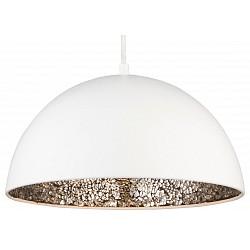 Подвесной светильник GloboДля кухни<br>Артикул - GB_15166W,Бренд - Globo (Австрия),Коллекция - Okko,Гарантия, месяцы - 24,Высота, мм - 1215,Диаметр, мм - 300,Тип лампы - компактная люминесцентная [КЛЛ] ИЛИнакаливания ИЛИсветодиодная [LED],Общее кол-во ламп - 1,Напряжение питания лампы, В - 220,Максимальная мощность лампы, Вт - 60,Лампы в комплекте - отсутствуют,Цвет плафонов и подвесок - белый, серый,Тип поверхности плафонов - матовый,Материал плафонов и подвесок - металл,Цвет арматуры - белый,Тип поверхности арматуры - матовый,Материал арматуры - металл,Количество плафонов - 1,Возможность подлючения диммера - можно, если установить лампу накаливания,Тип цоколя лампы - E27,Класс электробезопасности - I,Степень пылевлагозащиты, IP - 20,Диапазон рабочих температур - комнатная температура,Дополнительные параметры - способ крепления к потолку - на монтажной пластине, регулируется по высоте<br>