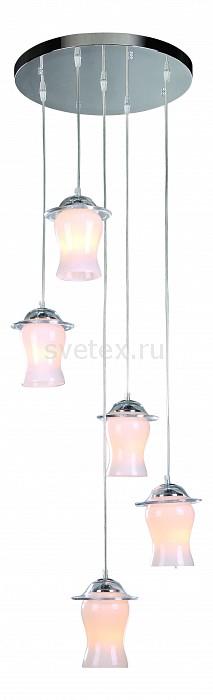 Фото Подвесной светильник ST-Luce Sospensia SL702.103.05