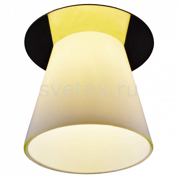 Встраиваемый светильник Arte LampКруглые<br>Артикул - AR_A8550PL-1CC,Бренд - Arte Lamp (Италия),Коллекция - Cool Ice 2,Гарантия, месяцы - 24,Время изготовления, дней - 1,Глубина, мм - 40,Диаметр, мм - 72,Размер врезного отверстия, мм - 55,Тип лампы - галогеновая,Общее кол-во ламп - 1,Напряжение питания лампы, В - 220,Максимальная мощность лампы, Вт - 50,Цвет лампы - белый теплый,Лампы в комплекте - галогеновая G9,Цвет плафонов и подвесок - белый,Тип поверхности плафонов - матовый,Материал плафонов и подвесок - стекло,Цвет арматуры - хром,Тип поверхности арматуры - глянцевый,Материал арматуры - металл,Количество плафонов - 1,Возможность подлючения диммера - можно,Форма и тип колбы - пальчиковая,Тип цоколя лампы - G9,Цветовая температура, K - 2800 - 3200 K,Световой поток, лм - 500,Экономичнее лампы накаливания - на 50%,Класс электробезопасности - I,Степень пылевлагозащиты, IP - 20,Диапазон рабочих температур - комнатная температура<br>