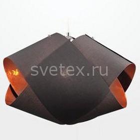 Подвесной светильник EurosvetБарные<br>Артикул - EV_78389,Бренд - Eurosvet (Китай),Коллекция - 50047,Гарантия, месяцы - 24,Высота, мм - 200-1260,Диаметр, мм - 480,Тип лампы - компактная люминесцентная [КЛЛ] ИЛИнакаливания ИЛИсветодиодная [LED],Общее кол-во ламп - 1,Напряжение питания лампы, В - 220,Максимальная мощность лампы, Вт - 40,Лампы в комплекте - отсутствуют,Цвет плафонов и подвесок - серый,Тип поверхности плафонов - матовый,Материал плафонов и подвесок - полимер,Цвет арматуры - хром,Тип поверхности арматуры - глянцевый,Материал арматуры - металл,Количество плафонов - 1,Возможность подлючения диммера - можно, если установить лампу накаливания,Тип цоколя лампы - E27,Класс электробезопасности - I,Степень пылевлагозащиты, IP - 20,Диапазон рабочих температур - комнатная температура,Дополнительные параметры - способ крепления светильника к потолку - на монтажной пластине, светильник регулируется по высоте<br>