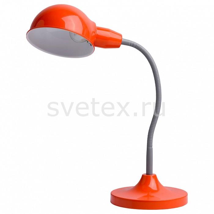 Фото Настольная лампа MW-Light E27 220В 40Вт Ракурс 4 631031501
