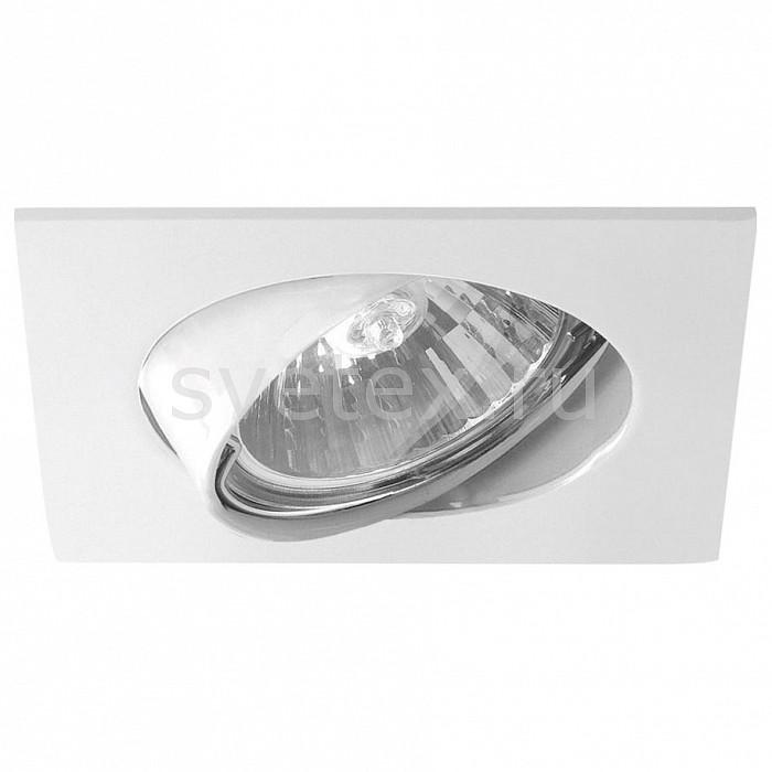Встраиваемый светильник MW-LightКвадратные<br>Артикул - MW_637010501,Бренд - MW-Light (Германия),Коллекция - Круз 1,Гарантия, месяцы - 12,Длина, мм - 80,Ширина, мм - 80,Глубина, мм - 20,Размер упаковки, мм - 110x110x60,Тип лампы - галогеновая ИЛИсветодиодная [LED],Общее кол-во ламп - 1,Напряжение питания лампы, В - 220,Максимальная мощность лампы, Вт - 50,Лампы в комплекте - отсутствуют,Цвет арматуры - белый,Тип поверхности арматуры - матовый,Материал арматуры - металл,Форма и тип колбы - полусферическа с рефлектором,Тип цоколя лампы - GU10,Класс электробезопасности - I,Степень пылевлагозащиты, IP - 20,Диапазон рабочих температур - комнатная температура,Дополнительные параметры - поворотный светильник<br>