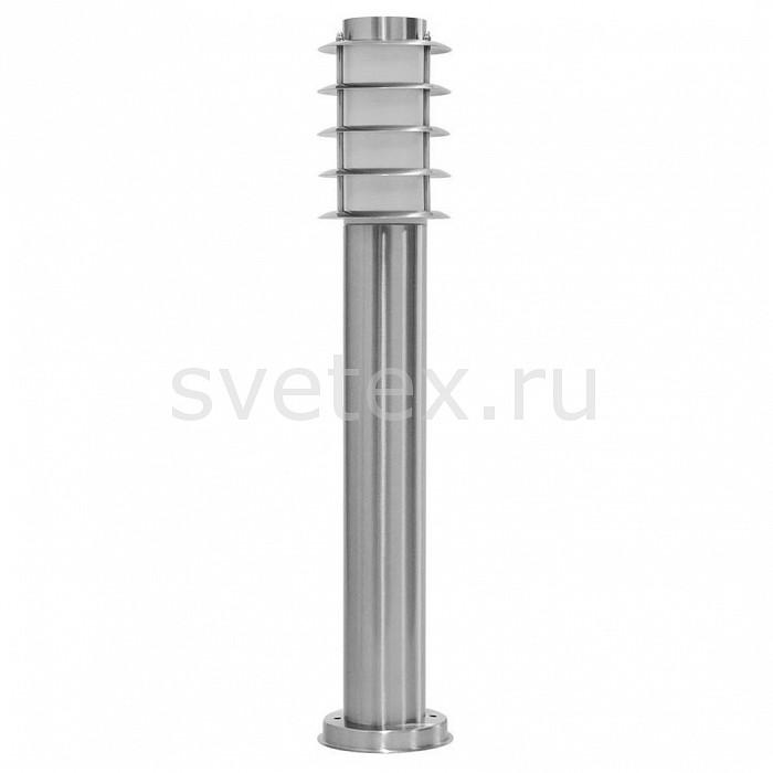 Наземный низкий светильник FeronСветильники<br>Артикул - FE_11816,Бренд - Feron (Китай),Коллекция - Техно,Гарантия, месяцы - 24,Высота, мм - 650,Диаметр, мм - 118,Тип лампы - компактная люминесцентная [КЛЛ] ИЛИсветодиодная [LED],Общее кол-во ламп - 1,Напряжение питания лампы, В - 220,Максимальная мощность лампы, Вт - 18,Лампы в комплекте - отсутствуют,Цвет плафонов и подвесок - белый,Тип поверхности плафонов - матовый,Материал плафонов и подвесок - полимер,Цвет арматуры - серебро,Тип поверхности арматуры - матовый,Материал арматуры - силумин,Количество плафонов - 1,Тип цоколя лампы - E27,Класс электробезопасности - I,Степень пылевлагозащиты, IP - 44,Диапазон рабочих температур - от -40^C до +40^C<br>