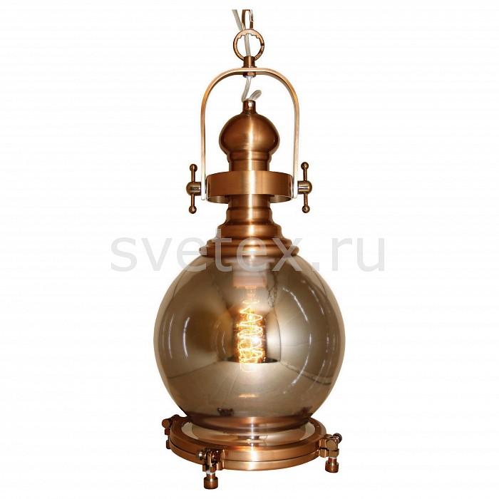 Подвесной светильник LussoleСветодиодные<br>Артикул - LSP-9650,Бренд - Lussole (Италия),Коллекция - Прато,Гарантия, месяцы - 24,Высота, мм - 360-1200,Диаметр, мм - 220,Тип лампы - компактная люминесцентная [КЛЛ] ИЛИнакаливания ИЛИсветодиодная [LED],Общее кол-во ламп - 1,Напряжение питания лампы, В - 220,Максимальная мощность лампы, Вт - 60,Лампы в комплекте - отсутствуют,Цвет плафонов и подвесок - пепельный,Тип поверхности плафонов - прозрачный,Материал плафонов и подвесок - стекло,Цвет арматуры - бронза,Тип поверхности арматуры - глянцевый,Материал арматуры - металл,Количество плафонов - 1,Возможность подлючения диммера - можно, если установить лампу накаливания,Тип цоколя лампы - E27,Класс электробезопасности - I,Степень пылевлагозащиты, IP - 20,Диапазон рабочих температур - комнатная температура,Дополнительные параметры - способ крепления светильника к потолоку - на крюке, регулируется по высоте, стиль кантри<br>