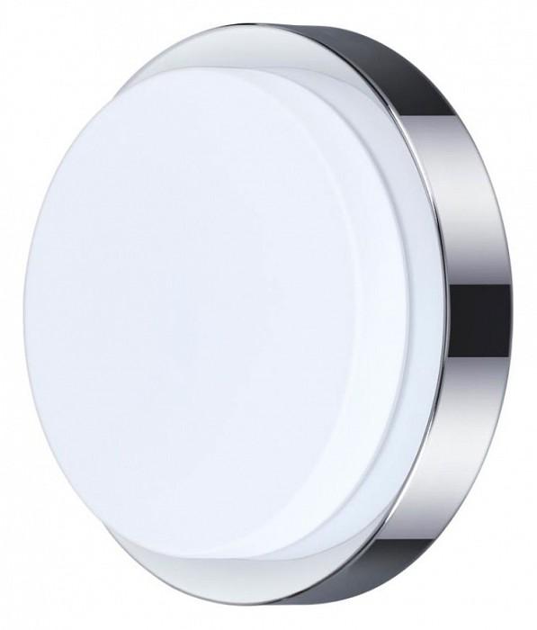 Фото Накладной светильник Odeon Light Holger 2746/1C