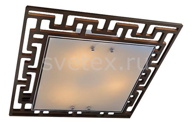 Накладной светильник EurosvetКвадратные<br>Артикул - EV_70331,Бренд - Eurosvet (Китай),Коллекция - 2870,Гарантия, месяцы - 24,Длина, мм - 400,Ширина, мм - 400,Высота, мм - 110,Тип лампы - компактная люминесцентная [КЛЛ] ИЛИнакаливания ИЛИсветодиодная [LED],Общее кол-во ламп - 3,Напряжение питания лампы, В - 220,Максимальная мощность лампы, Вт - 60,Лампы в комплекте - отсутствуют,Цвет плафонов и подвесок - белый,Тип поверхности плафонов - матовый,Материал плафонов и подвесок - стекло,Цвет арматуры - венге, хром,Тип поверхности арматуры - матовый,Материал арматуры - дерево, металл,Количество плафонов - 1,Возможность подлючения диммера - можно, если установить лампу накаливания,Тип цоколя лампы - E27,Класс электробезопасности - I,Общая мощность, Вт - 180,Степень пылевлагозащиты, IP - 20,Диапазон рабочих температур - комнатная температура,Дополнительные параметры - способ крепления светильника к потолку - на монтажной пластине<br>