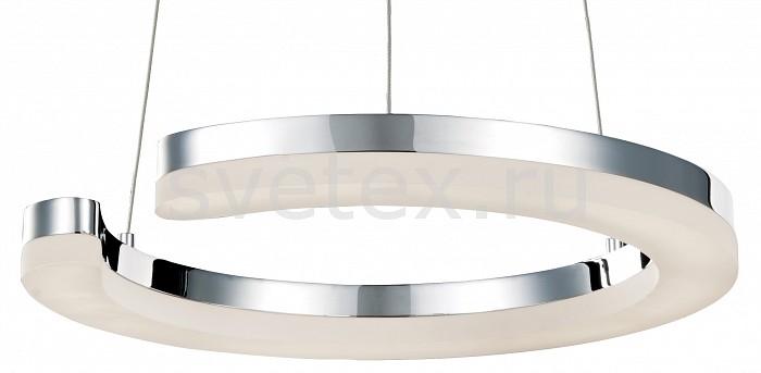 Подвесной светильник LightstarСветодиодные<br>Артикул - LS_763240,Бренд - Lightstar (Италия),Коллекция - LS-763,Гарантия, месяцы - 24,Время изготовления, дней - 1,Высота, мм - 1200,Диаметр, мм - 450,Тип лампы - светодиодная [LED],Общее кол-во ламп - 1,Напряжение питания лампы, В - 220,Максимальная мощность лампы, Вт - 24,Цвет лампы - белый,Лампы в комплекте - светодиодная [LED],Цвет плафонов и подвесок - белый,Тип поверхности плафонов - матовый,Материал плафонов и подвесок - стекло,Цвет арматуры - хром,Тип поверхности арматуры - глянцевый,Материал арматуры - металл,Количество плафонов - 1,Возможность подлючения диммера - можно,Компоненты, входящие в комплект - блок питания,Цветовая температура, K - 4000 K,Экономичнее лампы накаливания - в 15 раз,Класс электробезопасности - I,Степень пылевлагозащиты, IP - 20,Диапазон рабочих температур - комнатная температура<br>