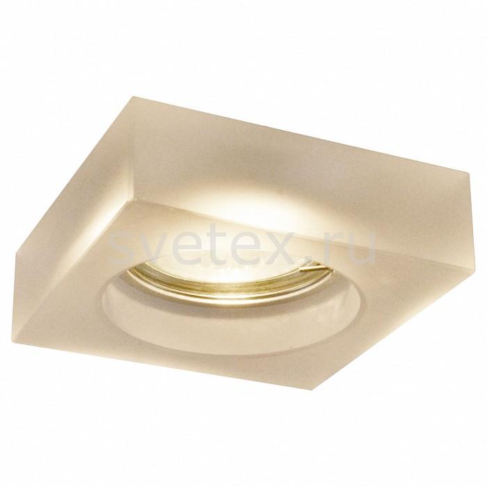 Встраиваемый светильник Arte LampХрустальные<br>Артикул - AR_A5232PL-1CC,Бренд - Arte Lamp (Италия),Коллекция - Wagner,Гарантия, месяцы - 24,Время изготовления, дней - 1,Длина, мм - 80,Ширина, мм - 80,Глубина, мм - 110,Размер врезного отверстия, мм - 60,Тип лампы - галогеновая,Общее кол-во ламп - 1,Напряжение питания лампы, В - 220,Максимальная мощность лампы, Вт - 50,Цвет лампы - белый теплый,Лампы в комплекте - галогеновая GU10,Цвет плафонов и подвесок - белый,Тип поверхности плафонов - матовый,Материал плафонов и подвесок - хрусталь,Цвет арматуры - хром,Тип поверхности арматуры - глянцевый,Материал арматуры - дюралюминий,Количество плафонов - 1,Форма и тип колбы - полусферическая с рефлектором,Тип цоколя лампы - GU10,Цветовая температура, K - 2800 - 3200 K,Экономичнее лампы накаливания - на 50%,Класс электробезопасности - I,Степень пылевлагозащиты, IP - 23,Диапазон рабочих температур - комнатная температура<br>