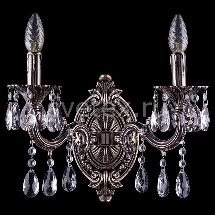 Бра Bohemia Ivele CrystalБолее 1 лампы<br>Артикул - BI_1700_2_A_NB,Бренд - Bohemia Ivele Crystal (Чехия),Коллекция - 1700,Гарантия, месяцы - 24,Ширина, мм - 340,Высота, мм - 270,Выступ, мм - 190,Размер упаковки, мм - 250x180x170,Тип лампы - компактная люминесцентная [КЛЛ] ИЛИнакаливания ИЛИсветодиодная [LED],Общее кол-во ламп - 2,Напряжение питания лампы, В - 220,Максимальная мощность лампы, Вт - 40,Лампы в комплекте - отсутствуют,Цвет плафонов и подвесок - неокрашенный,Тип поверхности плафонов - прозрачный,Материал плафонов и подвесок - хрусталь,Цвет арматуры - никель черненый,Тип поверхности арматуры - глянцевый, рельефный,Материал арматуры - латунь,Возможность подлючения диммера - можно, если установить лампу накаливания,Форма и тип колбы - свеча ИЛИ свеча на ветру,Тип цоколя лампы - E14,Класс электробезопасности - I,Общая мощность, Вт - 80,Степень пылевлагозащиты, IP - 20,Диапазон рабочих температур - комнатная температура,Дополнительные параметры - способ крепления светильника на стене – на монтажной пластине, светильник предназначен для использования со скрытой проводкой<br>