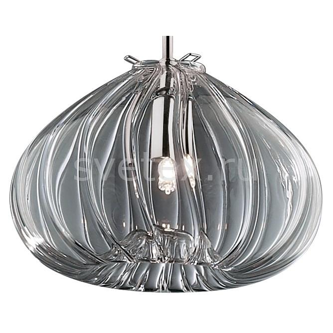 Фото Подвесной светильник Odeon Light Sfero 2050/1