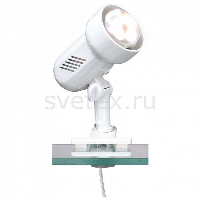 Настольная лампа GloboТочечные светильники<br>Артикул - GB_5496,Бренд - Globo (Австрия),Коллекция - Basic,Гарантия, месяцы - 24,Время изготовления, дней - 1,Высота, мм - 210,Выступ, мм - 155,Диаметр, мм - 90,Размер упаковки, мм - 200x165x100,Тип лампы - компактная люминесцентная (КЛЛ) ИЛИнакаливания ИЛИсветодиодная (LED),Общее кол-во ламп - 1,Напряжение питания лампы, В - 220,Максимальная мощность лампы, Вт - 60,Лампы в комплекте - отсутствуют,Цвет плафонов и подвесок - белый,Тип поверхности плафонов - матовый,Материал плафонов и подвесок - металл,Цвет арматуры - белый,Тип поверхности арматуры - матовый,Материал арматуры - металл, полимер,Количество плафонов - 1,Наличие выключателя, диммера или пульта ДУ - выключатель на проводе,Компоненты, входящие в комплект - провод электропитания с вилкой без заземления,Тип цоколя лампы - E27,Класс электробезопасности - II,Степень пылевлагозащиты, IP - 20,Диапазон рабочих температур - комнатная температура,Дополнительные параметры - поворотный светильник<br>