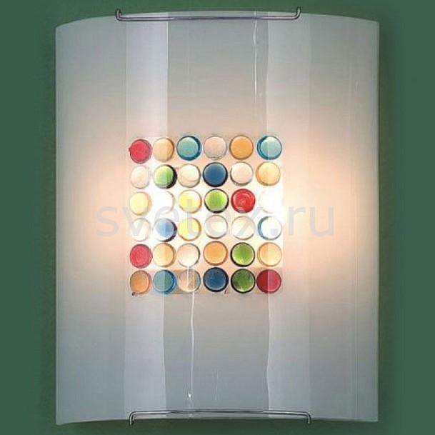 Накладной светильник CitiluxСветодиодные<br>Артикул - CL922311,Бренд - Citilux (Дания),Коллекция - 922,Гарантия, месяцы - 24,Время изготовления, дней - 1,Ширина, мм - 240,Высота, мм - 300,Выступ, мм - 110,Размер упаковки, мм - 260x120x320,Тип лампы - компактная люминесцентная [КЛЛ] ИЛИнакаливания ИЛИсветодиодная [LED],Общее кол-во ламп - 2,Напряжение питания лампы, В - 220,Максимальная мощность лампы, Вт - 100,Лампы в комплекте - отсутствуют,Цвет плафонов и подвесок - белый, разноцветный,Тип поверхности плафонов - глянцевый,Материал плафонов и подвесок - стекло,Цвет арматуры - хром,Тип поверхности арматуры - глянцевый,Материал арматуры - металл,Количество плафонов - 1,Возможность подлючения диммера - можно, если установить лампу накаливания,Тип цоколя лампы - E27,Класс электробезопасности - I,Общая мощность, Вт - 200,Степень пылевлагозащиты, IP - 20,Диапазон рабочих температур - комнатная температура<br>