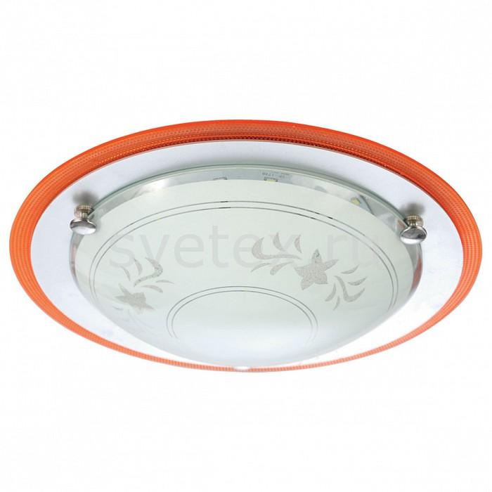 Накладной светильник UnielКруглые<br>Артикул - UL_10758,Бренд - Uniel (Китай),Коллекция - ULI-Q102,Гарантия, месяцы - 24,Диаметр, мм - 290,Тип лампы - светодиодная [LED],Общее кол-во ламп - 1,Максимальная мощность лампы, Вт - 12,Цвет лампы - белый холодный,Лампы в комплекте - светодиодная (LED),Цвет плафонов и подвесок - белый с рисунком,Тип поверхности плафонов - матовый,Материал плафонов и подвесок - стекло,Цвет арматуры - оранжевый, хром,Тип поверхности арматуры - глянцевый, матовый,Материал арматуры - металл, полимер,Количество плафонов - 1,Возможность подлючения диммера - нельзя,Цветовая температура, K - 4500 K,Световой поток, лм - 960,Экономичнее лампы накаливания - в 6.9 раза,Светоотдача, лм/Вт - 80,Ресурс лампы - 30 тыс. часов,Класс электробезопасности - I,Напряжение питания, В - 220,Степень пылевлагозащиты, IP - 20,Диапазон рабочих температур - комнатная температура<br>