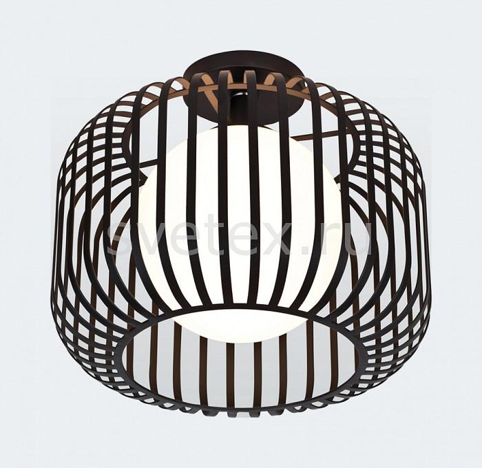 Потолочный светильник Favourite Samurai 1728-1U. Потолочные светильники.