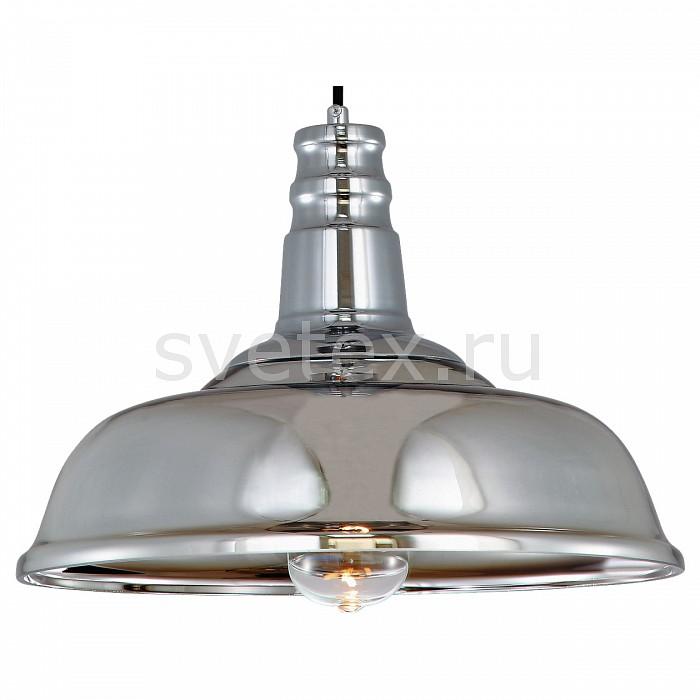Фото Подвесной светильник Lussole 200 LSP-0202