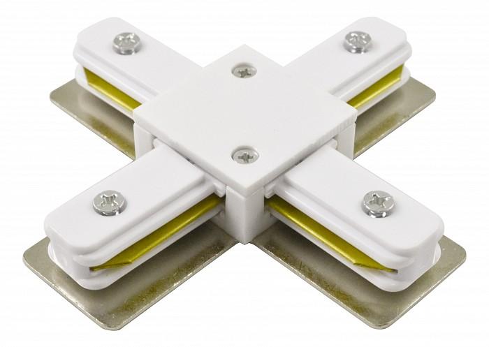 Фото Соединитель Arte Lamp Track Accessories A110033