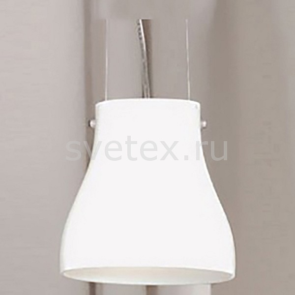 Фото Подвесной светильник Lussole Bianco LSC-5606-01