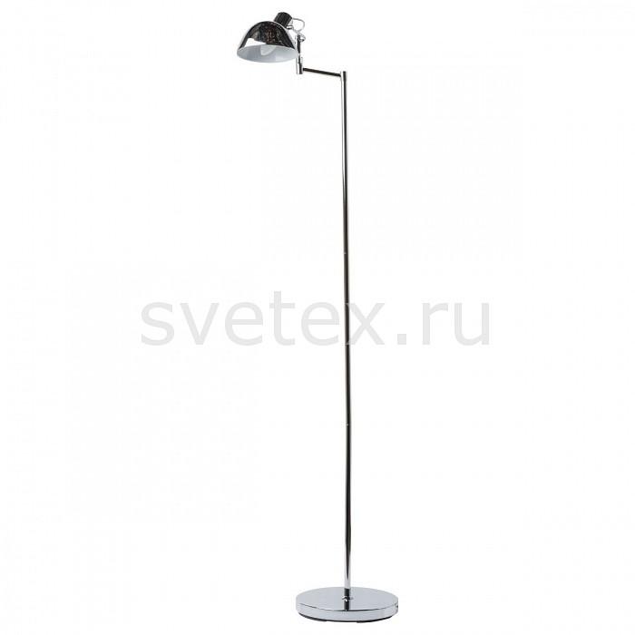 Торшер MW-LightГибкие торшеры<br>Артикул - MW_632040501,Бренд - MW-Light (Германия),Коллекция - Гэлэкси 2,Гарантия, месяцы - 24,Ширина, мм - 420,Высота, мм - 1330,Выступ, мм - 250,Тип лампы - компактная люминесцентная [КЛЛ] ИЛИнакаливания ИЛИсветодиодная [LED],Общее кол-во ламп - 1,Напряжение питания лампы, В - 220,Максимальная мощность лампы, Вт - 40,Лампы в комплекте - отсутствуют,Цвет плафонов и подвесок - хром,Тип поверхности плафонов - глянцевый,Материал плафонов и подвесок - металл,Цвет арматуры - хром,Тип поверхности арматуры - глянцевый,Материал арматуры - металл,Количество плафонов - 1,Наличие выключателя, диммера или пульта ДУ - выключатель на проводе,Компоненты, входящие в комплект - провод электропитания с вилкой без заземления,Тип цоколя лампы - E27,Класс электробезопасности - II,Степень пылевлагозащиты, IP - 20,Диапазон рабочих температур - комнатная температура,Дополнительные параметры - поворотный светильник<br>