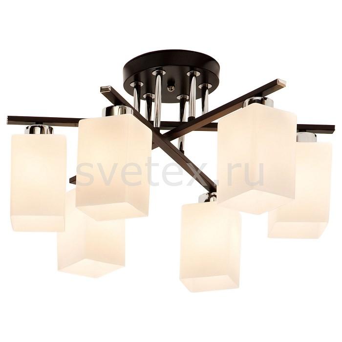 Люстра на штанге CitiluxЛюстры<br>Артикул - CL123161,Бренд - Citilux (Дания),Коллекция - Маркус,Гарантия, месяцы - 24,Время изготовления, дней - 1,Длина, мм - 625,Ширина, мм - 550,Высота, мм - 230,Размер упаковки, мм - 625x550x230,Тип лампы - компактная люминесцентная [КЛЛ] ИЛИнакаливания ИЛИсветодиодная [LED],Общее кол-во ламп - 6,Напряжение питания лампы, В - 220,Максимальная мощность лампы, Вт - 75,Лампы в комплекте - отсутствуют,Цвет плафонов и подвесок - белый,Тип поверхности плафонов - матовый,Материал плафонов и подвесок - стекло,Цвет арматуры - венге, хром,Тип поверхности арматуры - глянцевый,Материал арматуры - металл,Количество плафонов - 6,Возможность подлючения диммера - можно, если установить лампу накаливания,Тип цоколя лампы - E27,Класс электробезопасности - I,Общая мощность, Вт - 450,Степень пылевлагозащиты, IP - 20,Диапазон рабочих температур - комнатная температура<br>