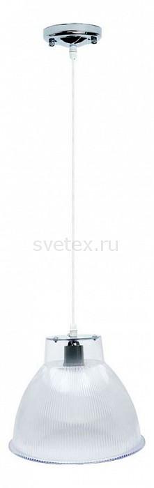 Подвесной светильник HorozДля кухни<br>Артикул - HRZ00001119,Бренд - Horoz (Турция),Коллекция - 062-003,Гарантия, месяцы - 12,Высота, мм - 100,Диаметр, мм - 255,Тип лампы - компактная люминесцентная [КЛЛ] ИЛИнакаливания ИЛИсветодиодная [LED],Общее кол-во ламп - 1,Напряжение питания лампы, В - 220,Максимальная мощность лампы, Вт - 100,Лампы в комплекте - отсутствуют,Цвет плафонов и подвесок - неокрашенный,Тип поверхности плафонов - прозрачный,Материал плафонов и подвесок - полимер,Цвет арматуры - хром,Тип поверхности арматуры - глянцевый,Материал арматуры - металл,Количество плафонов - 1,Возможность подлючения диммера - можно, если установить лампу накаливания,Тип цоколя лампы - E27,Класс электробезопасности - I,Степень пылевлагозащиты, IP - 20,Диапазон рабочих температур - комнатная температура,Дополнительные параметры - способ крепления светильника к потолку - на монтажной пластине, указана высота светильника без подвеса<br>