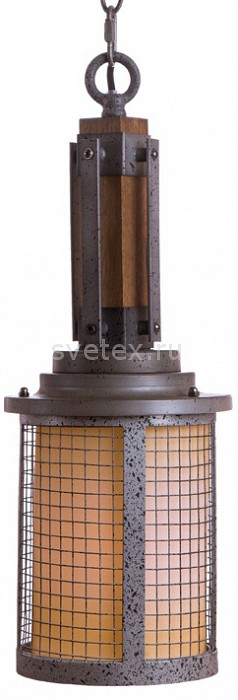 Подвесной светильник Loft itСветодиодные<br>Артикул - LF_LOFT1933-1P,Бренд - Loft it (Испания),Коллекция - LOFT193,Гарантия, месяцы - 24,Высота, мм - 380,Диаметр, мм - 160,Тип лампы - компактная люминесцентная [КЛЛ] ИЛИнакаливания ИЛИсветодиодная [LED],Общее кол-во ламп - 1,Напряжение питания лампы, В - 220,Максимальная мощность лампы, Вт - 40,Лампы в комплекте - отсутствуют,Цвет плафонов и подвесок - белый,Тип поверхности плафонов - матовый,Материал плафонов и подвесок - стекло,Цвет арматуры - серый,Тип поверхности арматуры - матовый,Материал арматуры - металл,Количество плафонов - 1,Возможность подлючения диммера - можно, если установить лампу накаливания,Тип цоколя лампы - E27,Класс электробезопасности - I,Степень пылевлагозащиты, IP - 20,Диапазон рабочих температур - комнатная температура,Дополнительные параметры - способ крепления светильника к потолку - на крюке, указана высота светильники без подвеса<br>