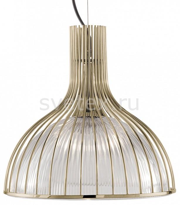 Фото Подвесной светильник Arte Lamp Montana A9360SP-1AB