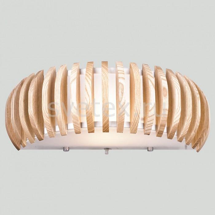 Фото Накладной светильник Favourite Sibua 1713-1W