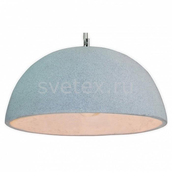 Фото Подвесной светильник Lussole Loft LSP-9617