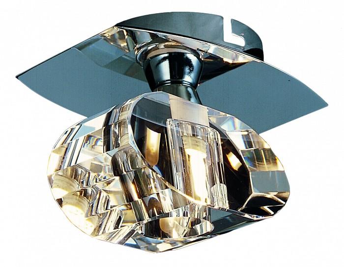 Светильник на штанге MantraТочечные светильники<br>Артикул - MN_0422,Бренд - Mantra (Испания),Коллекция - Alfa,Гарантия, месяцы - 24,Время изготовления, дней - 1,Выступ, мм - 100,Диаметр, мм - 140,Тип лампы - галогеновая,Общее кол-во ламп - 1,Напряжение питания лампы, В - 220,Максимальная мощность лампы, Вт - 40,Цвет лампы - белый теплый,Лампы в комплекте - галогеновая G9,Цвет плафонов и подвесок - неокрашенный,Тип поверхности плафонов - прозрачный,Материал плафонов и подвесок - стекло,Цвет арматуры - хром,Тип поверхности арматуры - глянцевый,Материал арматуры - металл,Количество плафонов - 1,Возможность подлючения диммера - можно,Форма и тип колбы - пальчиковая,Тип цоколя лампы - G9,Цветовая температура, K - 2800 - 3200 K,Экономичнее лампы накаливания - на 50%,Класс электробезопасности - I,Степень пылевлагозащиты, IP - 20,Диапазон рабочих температур - комнатная температура<br>