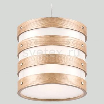 Подвесной светильник FavouriteДеревянные<br>Артикул - FV_1073-1P,Бренд - Favourite (Германия),Коллекция - Roll,Гарантия, месяцы - 24,Время изготовления, дней - 1,Высота, мм - 1000,Диаметр, мм - 200,Размер упаковки, мм - 250x250x260,Тип лампы - компактная люминесцентная [КЛЛ] ИЛИнакаливания ИЛИсветодиодная [LED],Общее кол-во ламп - 1,Напряжение питания лампы, В - 220,Максимальная мощность лампы, Вт - 100,Лампы в комплекте - отсутствуют,Цвет плафонов и подвесок - белый, светло-коричневый,Тип поверхности плафонов - матовый,Материал плафонов и подвесок - закаленное стекло, дерево, полимер,Цвет арматуры - хром,Тип поверхности арматуры - глянцевый,Материал арматуры - металл,Количество плафонов - 1,Возможность подлючения диммера - можно, если установить лампу накаливания,Тип цоколя лампы - E27,Класс электробезопасности - I,Степень пылевлагозащиты, IP - 20,Диапазон рабочих температур - комнатная температура,Дополнительные параметры - мебельное румынское дерево высшего качества<br>