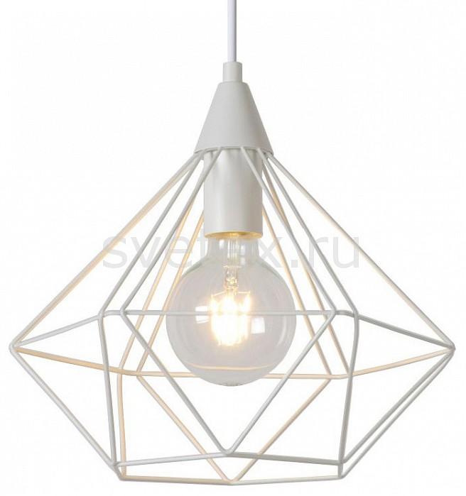 Подвесной светильник LucideБарные<br>Артикул - LCD_78378_32_31,Бренд - Lucide (Бельгия),Коллекция - Cecilia,Гарантия, месяцы - 24,Высота, мм - 1590,Диаметр, мм - 325,Тип лампы - компактная люминесцентная [КЛЛ] ИЛИнакаливания ИЛИсветодиодная [LED],Общее кол-во ламп - 1,Напряжение питания лампы, В - 220,Максимальная мощность лампы, Вт - 60,Лампы в комплекте - отсутствуют,Цвет плафонов и подвесок - белый,Тип поверхности плафонов - матовый,Материал плафонов и подвесок - металл,Цвет арматуры - белый,Тип поверхности арматуры - матовый,Материал арматуры - металл,Количество плафонов - 1,Возможность подлючения диммера - можно, если установить лампу накаливания,Тип цоколя лампы - E27,Класс электробезопасности - I,Степень пылевлагозащиты, IP - 20,Диапазон рабочих температур - комнатная температура,Дополнительные параметры - способ крепления светильника к потолку - на монтажной пластине, регулируется по высоте<br>