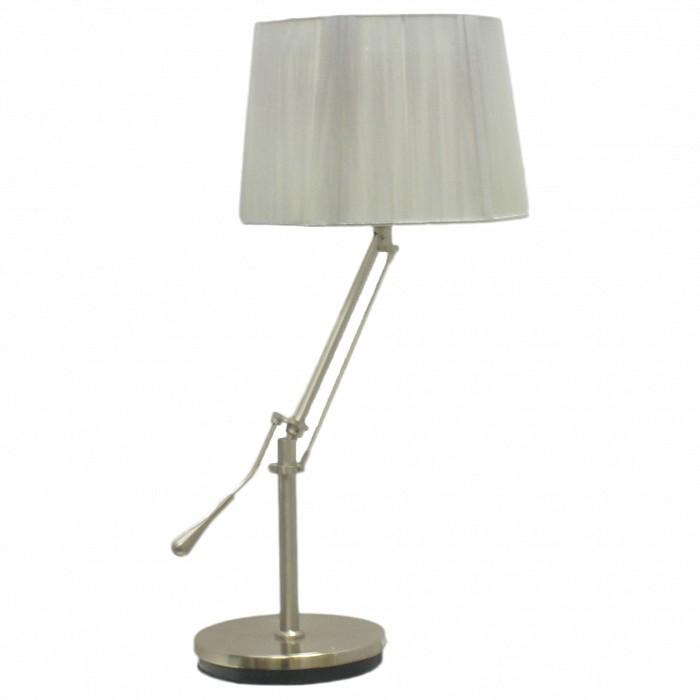 Настольная лампа декоративная Kink Light