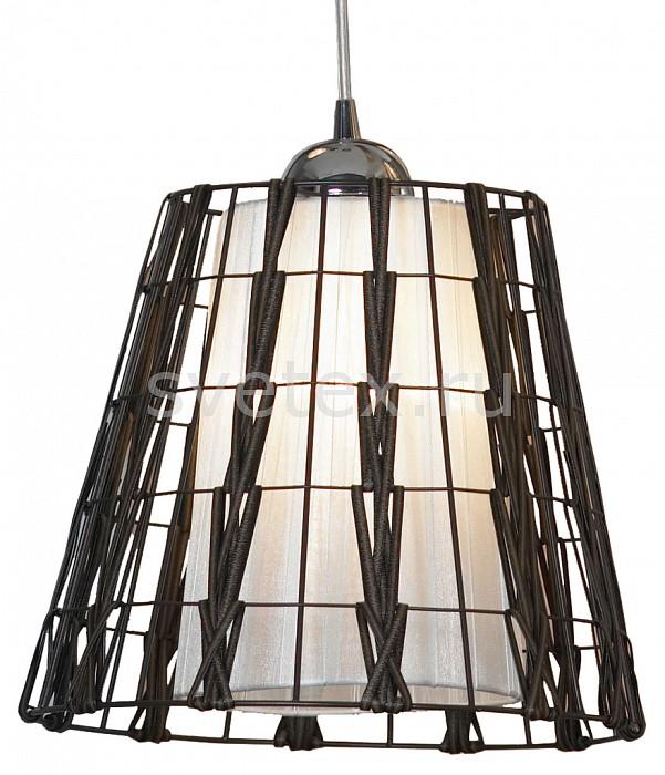 Подвесной светильник LussoleСветодиодные<br>Артикул - LSX-4186-01,Бренд - Lussole (Италия),Коллекция - Fenigli,Гарантия, месяцы - 24,Время изготовления, дней - 1,Высота, мм - 1200,Диаметр, мм - 270,Тип лампы - компактная люминесцентная [КЛЛ] ИЛИнакаливания ИЛИсветодиодная [LED],Общее кол-во ламп - 1,Напряжение питания лампы, В - 220,Максимальная мощность лампы, Вт - 60,Лампы в комплекте - отсутствуют,Цвет плафонов и подвесок - белый, коричневый,Тип поверхности плафонов - матовый,Материал плафонов и подвесок - металл, текстиль,Цвет арматуры - хром,Тип поверхности арматуры - глянцевый,Материал арматуры - металл,Количество плафонов - 1,Возможность подлючения диммера - можно,Тип цоколя лампы - E27,Класс электробезопасности - I,Степень пылевлагозащиты, IP - 20,Диапазон рабочих температур - комнатная температура<br>