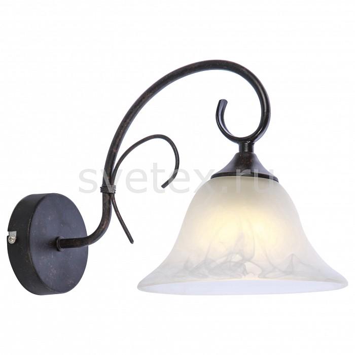 Бра GloboНастенные светильники<br>Артикул - GB_68410W,Бренд - Globo (Австрия),Коллекция - Aries,Гарантия, месяцы - 24,Ширина, мм - 190,Высота, мм - 215,Выступ, мм - 330,Тип лампы - компактная люминесцентная [КЛЛ] ИЛИнакаливания ИЛИсветодиодная [LED],Общее кол-во ламп - 1,Напряжение питания лампы, В - 220,Максимальная мощность лампы, Вт - 60,Лампы в комплекте - отсутствуют,Цвет плафонов и подвесок - белый алебастр,Тип поверхности плафонов - матовый,Материал плафонов и подвесок - стекло,Цвет арматуры - черный,Тип поверхности арматуры - матовый,Материал арматуры - металл,Количество плафонов - 1,Возможность подлючения диммера - можно, если установить лампу накаливания,Тип цоколя лампы - E27,Класс электробезопасности - I,Степень пылевлагозащиты, IP - 20,Диапазон рабочих температур - комнатная температура,Дополнительные параметры - способ крепления светильника к стене - на монтажной пластине, светильник предназначен для  использования со скрытой проводкой<br>