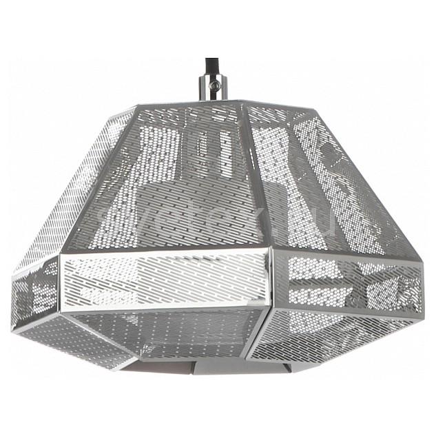 Подвесной светильник CosmoСветодиодные<br>Артикул - CS_11047,Бренд - Cosmo (Россия),Коллекция - Elliot,Гарантия, месяцы - 24,Высота, мм - 1500,Диаметр, мм - 200,Тип лампы - галогеновая ИЛИсветодиодная [LED],Общее кол-во ламп - 1,Напряжение питания лампы, В - 220,Максимальная мощность лампы, Вт - 25,Лампы в комплекте - отсутствуют,Цвет плафонов и подвесок - белый, хром,Тип поверхности плафонов - глянцевый, матовый, металлик,Материал плафонов и подвесок - полимер, сталь нержавеющая,Цвет арматуры - черный,Тип поверхности арматуры - матовый,Материал арматуры - металл,Количество плафонов - 1,Возможность подлючения диммера - можно, если установить галогеновую лампу,Форма и тип колбы - пальчиковая,Тип цоколя лампы - G9,Класс электробезопасности - I,Степень пылевлагозащиты, IP - 20,Диапазон рабочих температур - комнатная температура,Дополнительные параметры - способ крепления светильника к потолку – на монтажной пластине<br>
