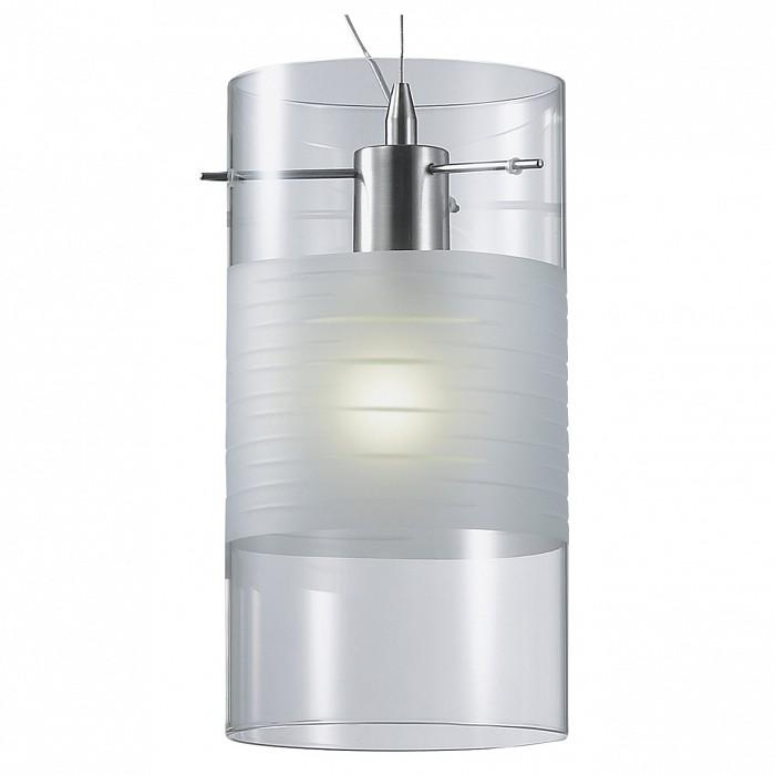 Фото Подвесной светильник Odeon Light Marza 2738/1A