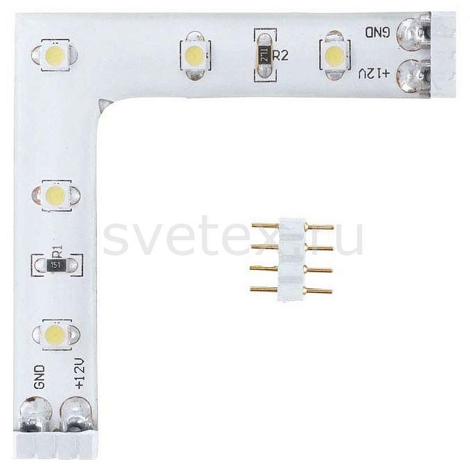 Фото Лента светодиодная угловая Eglo LED Stripes-Module 92312