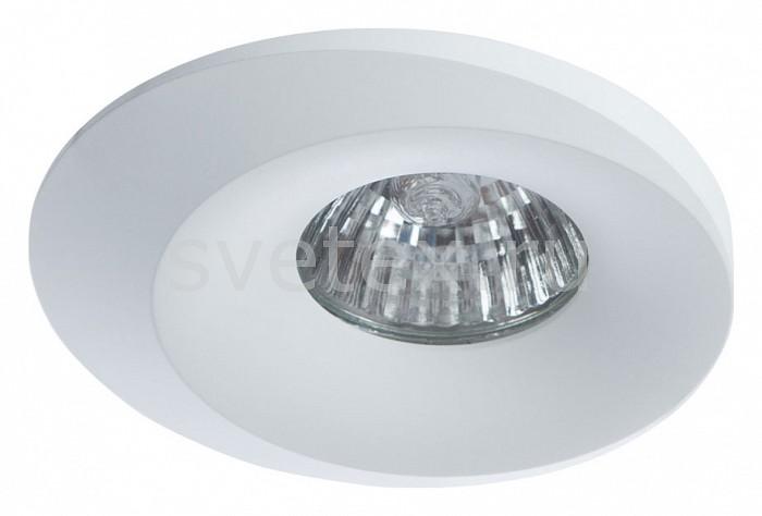 Встраиваемый светильник DivinareТЕХНИЧЕСКИЕ светильники<br>Артикул - DV_1777_03_PL-1,Бренд - Divinare (Италия),Коллекция - Orbite,Гарантия, месяцы - 24,Выступ, мм - 26,Диаметр, мм - 96,Тип лампы - галогеновая ИЛИсветодиодная [LED],Общее кол-во ламп - 1,Напряжение питания лампы, В - 220,Максимальная мощность лампы, Вт - 50,Лампы в комплекте - отсутствуют,Цвет арматуры - белый,Тип поверхности арматуры - матовый,Материал арматуры - металл,Форма и тип колбы - полусферическая с рефлектором,Тип цоколя лампы - GU5.3,Класс электробезопасности - I,Степень пылевлагозащиты, IP - 20,Диапазон рабочих температур - комнатная температура,Дополнительные параметры - способ крепления светильника к потолку - на монтажной пластине<br>
