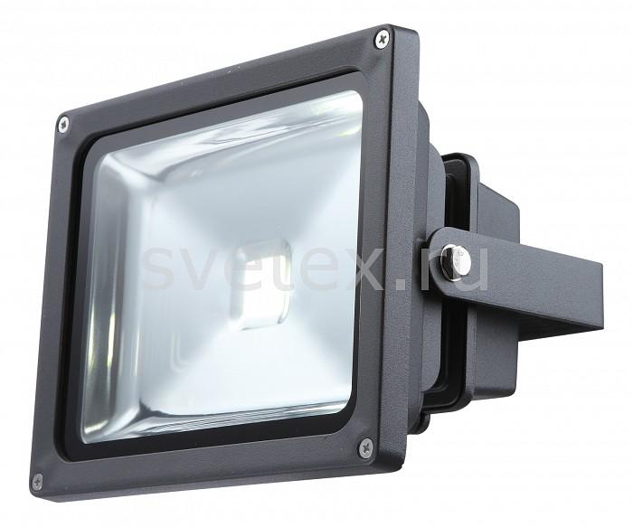 Настенный прожектор GloboСветильники<br>Артикул - GB_34117,Бренд - Globo (Австрия),Коллекция - Projecteur,Гарантия, месяцы - 24,Ширина, мм - 290,Высота, мм - 240,Выступ, мм - 170,Тип лампы - светодиодная [LED],Общее кол-во ламп - 1,Напряжение питания лампы, В - 36,Максимальная мощность лампы, Вт - 50,Цвет лампы - белый дневной,Лампы в комплекте - светодиодная [LED],Цвет плафонов и подвесок - неокрашенный,Тип поверхности плафонов - прозрачный,Материал плафонов и подвесок - стекло,Цвет арматуры - черный,Тип поверхности арматуры - матовый,Материал арматуры - дюралюминий, полимер,Количество плафонов - 1,Компоненты, входящие в комплект - блок питания 36 В,Цветовая температура, K - 6500 K,Световой поток, лм - 3300,Экономичнее лампы накаливания - в 4.3 раза,Светоотдача, лм/Вт - 66,Класс электробезопасности - I,Напряжение питания, В - 220,Степень пылевлагозащиты, IP - 65,Диапазон рабочих температур - от -40^C до +40^C,Дополнительные параметры - поворотный светильник<br>