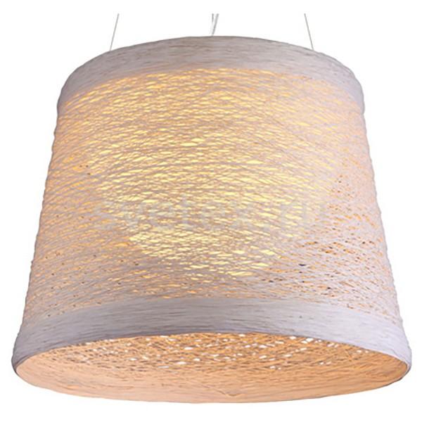 Фото Подвесной светильник Favourite Sennit 1163-2P