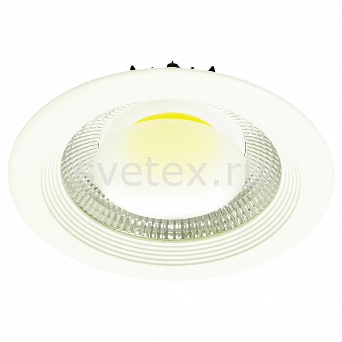 Встраиваемый светильник Arte LampСветильники<br>Артикул - AR_A6415PL-1WH,Бренд - Arte Lamp (Италия),Коллекция - Uovo,Гарантия, месяцы - 24,Время изготовления, дней - 1,Глубина, мм - 50,Диаметр, мм - 190,Размер врезного отверстия, мм - 163,Тип лампы - светодиодная [LED],Общее кол-во ламп - 1,Напряжение питания лампы, В - 220,Максимальная мощность лампы, Вт - 15,Цвет лампы - белый теплый,Лампы в комплекте - светодиодная [LED],Цвет плафонов и подвесок - неокрашенный,Тип поверхности плафонов - прозрачный,Материал плафонов и подвесок - стекло,Цвет арматуры - белый,Тип поверхности арматуры - глянцевый,Материал арматуры - дюралюминий,Количество плафонов - 1,Возможность подлючения диммера - нельзя,Цветовая температура, K - 3000 K,Световой поток, лм - 1410,Экономичнее лампы накаливания - в 6.8 раза,Класс электробезопасности - I,Степень пылевлагозащиты, IP - 20,Диапазон рабочих температур - комнатная температура<br>